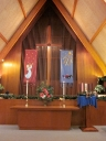hcc-chancel-christmas-2011
