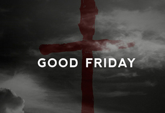 Good Friday Worship